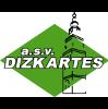 Dizkartes