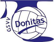 Donitas