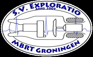 S.V. Exploratio