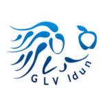 GLV Idun